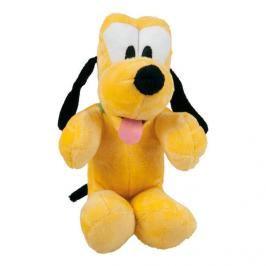 DINOTOYS - Pluto, 25 cm plyšová figurka