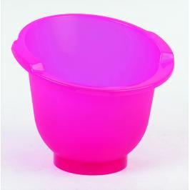 DOOMOO - Doomoo Basic Koupací nádoba Shantala - Pink