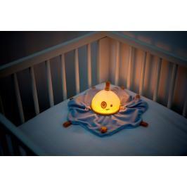 DOOMOO - Spooky noční světýlko, COL.SP4
