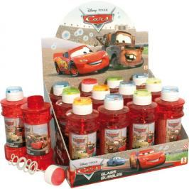 DULCOP BUBLIF - Bublifuk Cars 300 Ml (12 Ks)