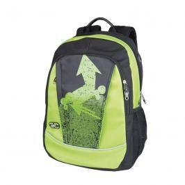 EASY - Školní batoh a batoh na volný čas