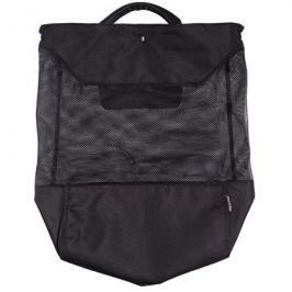EASYWALKER - Taška nákupní XL