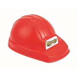 ECOIFFIER - Pracovní Helma