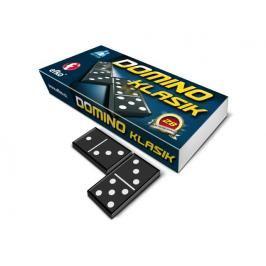 EFKO-KARTON - Společenská hra Domino klasik