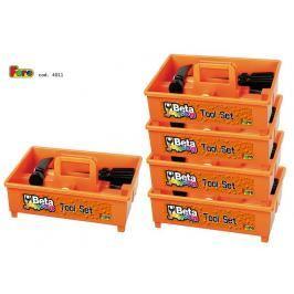 FARO - box s nářadím
