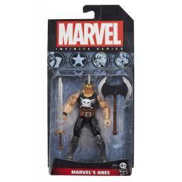 HASBRO - Avengers - Figurky 10cm