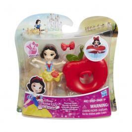 HASBRO - Disney Princess Plovoucí Mini Princezny Asst