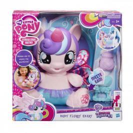 HASBRO - My Little Pony MIMINKO PRINCEZNA
