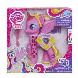 HASBRO - My Little Pony CMM Princezna Cadance czsk