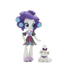 HASBRO - My Little Pony Equestre hrací set B4910