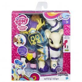HASBRO - My Little Pony Módní Poník