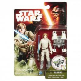 HASBRO - Star Wars Epizoda 7 Akční Figurka