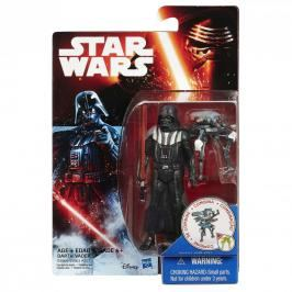 HASBRO - Star Wars Epizoda 7 Sněžné Figurky