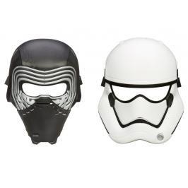 HASBRO - Star Wars Maska B3223 - asort