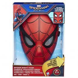 HASBRO - Super Heroes Doh Interaktivní Maska