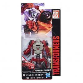 HASBRO - Transformers Gen Prime Legends Asst