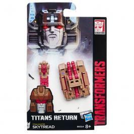 HASBRO - Transformers Generations Titan Masters W1 16