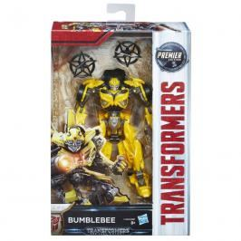 HASBRO - Transformers MV5 Deluxe figurky