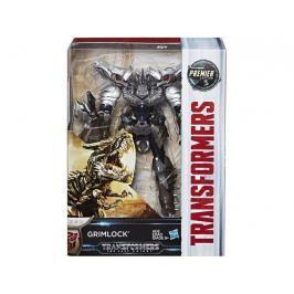 HASBRO - Transformers MV5 Figurky Voyager
