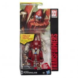 HASBRO - Transformers Základní Pohyblivý Transformer