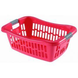 HEIDRUN - Koš na čisté prádlo