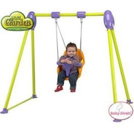 INJUSA - Dětská houpačka Baby Swing