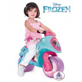 INJUSA - Odrážedlo Moto Frozen