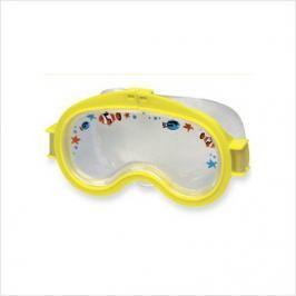 INTEX - dětské potápěčské brýle s rybičkami