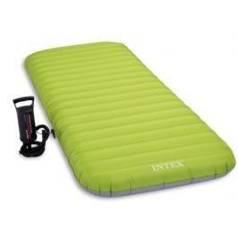 INTEX - nafukovací postel 64780 Roll'N Go