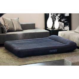INTEX - nafukovací postel 66768 Classic Pillow FULL