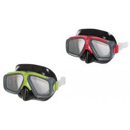 INTEX - potápěčské brýle Surf Rider