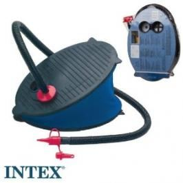 INTEX - pumpa šlapací 28 cm