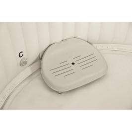 INTEX - sedadlo do vířivky Pure Spa 28502
