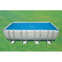 INTEX - solární plachta na bazén 488x244 cm 29029