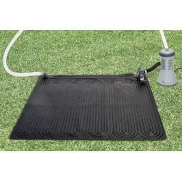 INTEX - solární panel k ohřevu vody 28685