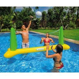 INTEX - Volejbalová síť do bazénu 56508
