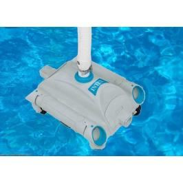 INTEX - Vysavač Auto pool cleaner 28001
