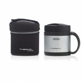 JANÉ - termoska 500 ml na tuhou stravu Thermic Line