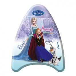 JOHN - Frozen Plavací Deska Asst