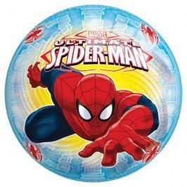 JOHN - Míč Spider-Man 230 Mm