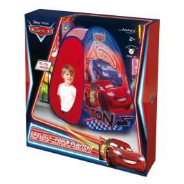 JOHN - Pop Up Stan Cars 75 X 75 X 90cm