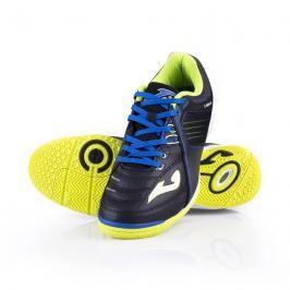 JOMA - LIGAW.701IN Sálová obuv vel.39
