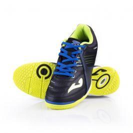 JOMA - LIGAW.701IN Sálová obuv vel.40,5