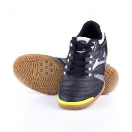 JOMA - MAXW.701.IN Sálová obuv vel.44