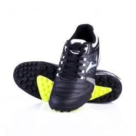 JOMA - MAXW.701.TF Sálová obuv vel.43