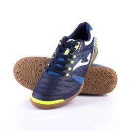 JOMA - MAXW.703.IN Sálová obuv vel.45