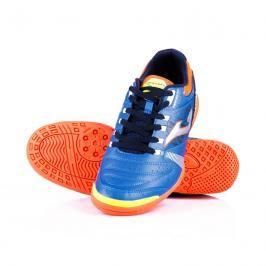 JOMA - MAXW.704.IN Sálová obuv vel.42,5