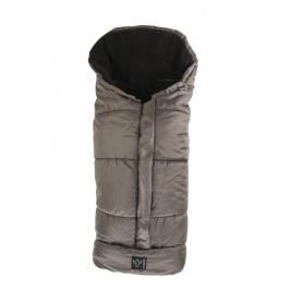 KAISER - Fusak Iglu Thermo Fleece - Anthrazit