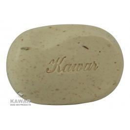 Kawar - Peelingové mýdlo s pískem z Mrtvého moře 120g