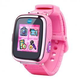 KIDIZOOM  - Smart Watch DX7 - růžové